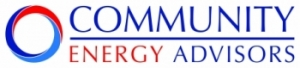 Community Energy Advisors
