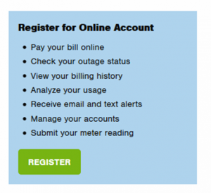 www.firstenergycorp.com/login