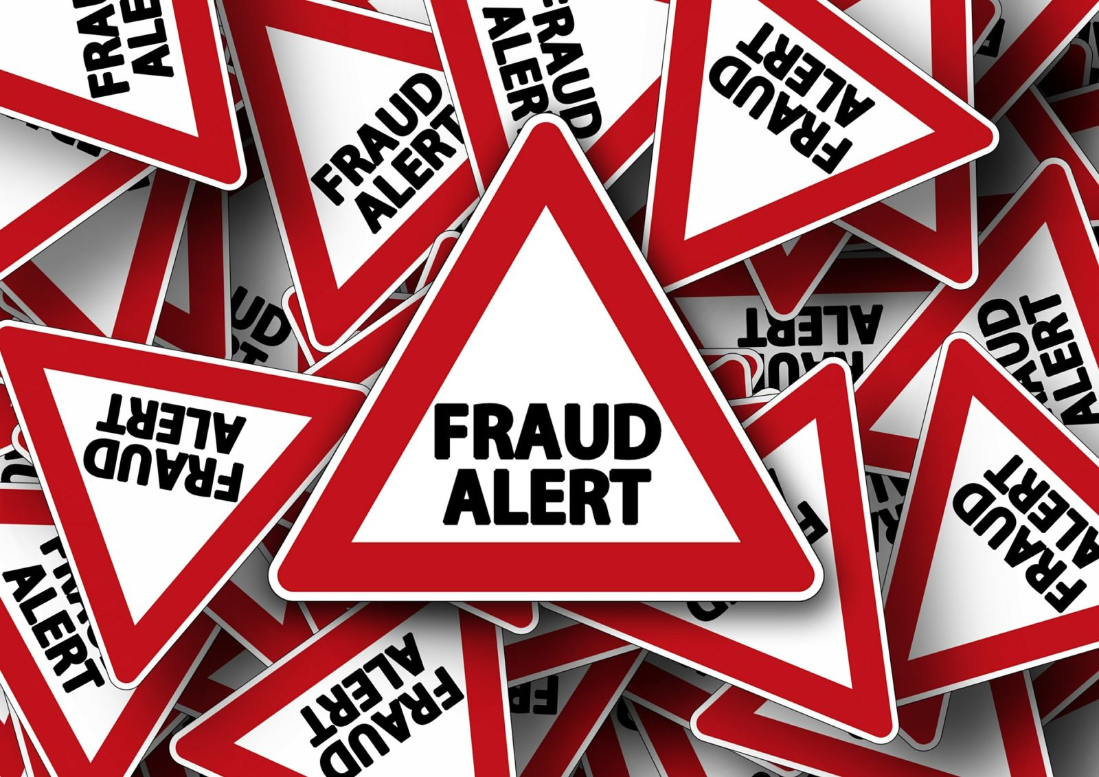 Phone Scam Alert Firstenergy Regions Community Energy Advisors Wiring Instructions For Bank Columbia Gas