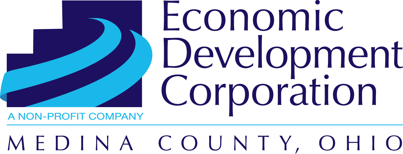 MedinaEconomic_Logo+NonProfit